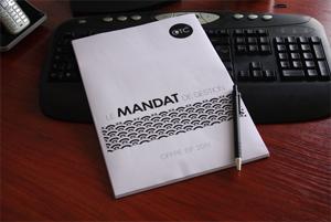 otc_mandat_de_gestion
